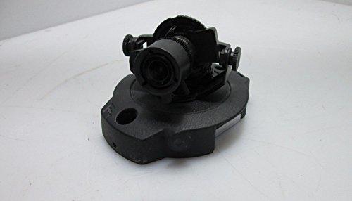 Axis 216mfd Camera - 1