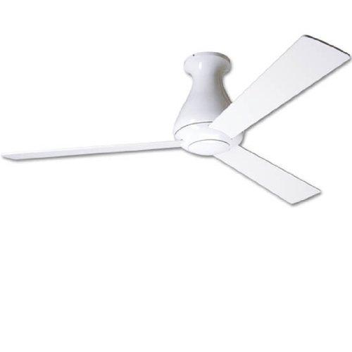 52 Altus Fan - 1