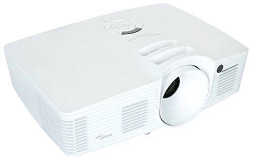 Optoma Hd28dse 1080p 3d Dlp Home Theater Projector Buy