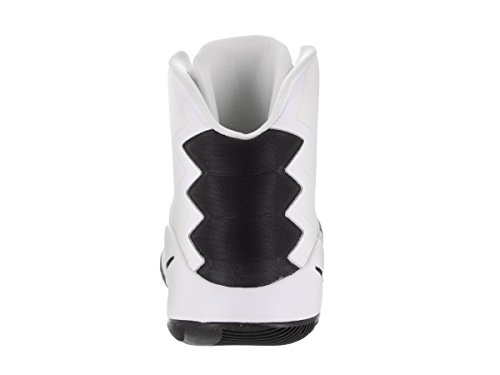 Scarpe da basket uomo Nike Hyperdunk 2016 TB Bianco / Nero taglia 11,5