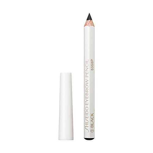shiseido-eyebrow-pencil-12g-1-black