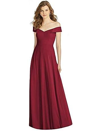 online store d2496 2706b Amazon.de | Kleider online kaufen