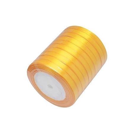 25/x 10/x R12/mu10-scatola 50/N Maxxis Bighorn 2/6/ply radiale e segnato Quad pneumatico