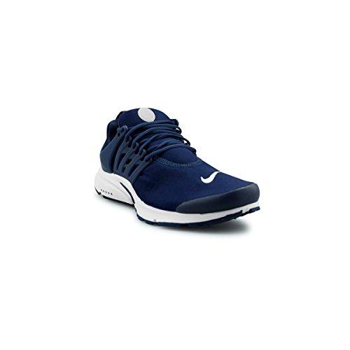 Calzado deportivo para hombre, color Azul , marca NIKE, modelo Calzado Deportivo Para Hombre NIKE NIKE AIR PRESTO Azul Azul