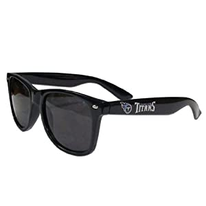 NFL Tennessee Titans Beachfarer Sunglasses