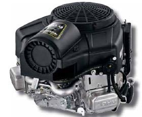 briggs-stratton-27-hp-810cc-professional-series-engine-1-1-8-x-4-5-16-49t877-0006-49t877-0004