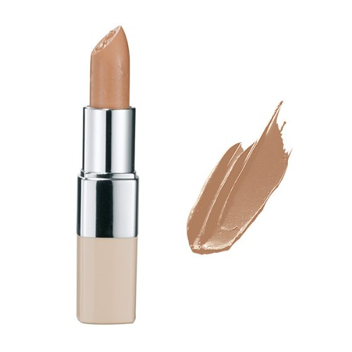 Concealer for Dark Rings around your Eyes 02-4 g Light Peggy Sage