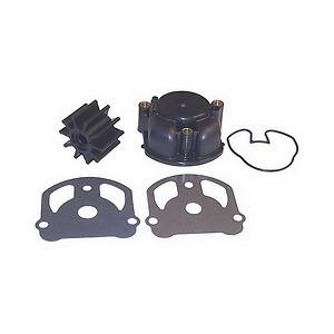 Sierra International 18-3348 Water Pump Housing Kit