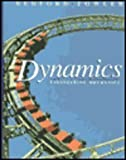 Engineering Mechanics : Dynamics, Bedford, Anthony M. and Fowler, W., 0201581973