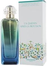 11e298326f6 Un Jardin Apres la Mousson Hermès perfume - a fragrance for women ...