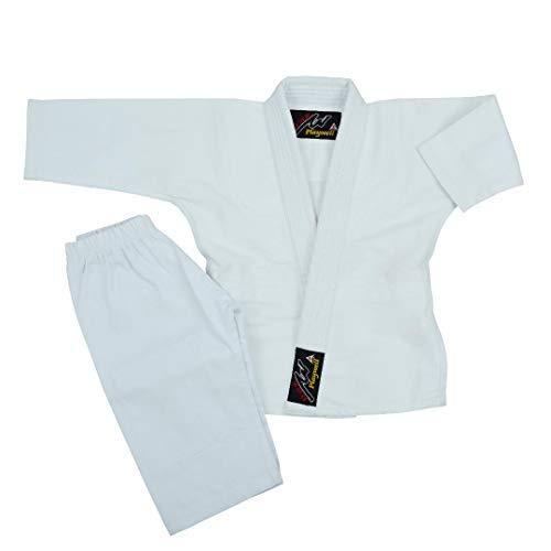 B/éb/é Nourrisson Judo Uniforme PLAYWELL Arts Martiaux Cadeaux