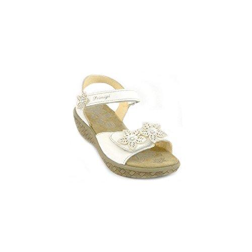 68761 Santal Mali Bianco Fille Blanc Primigi SwqPq