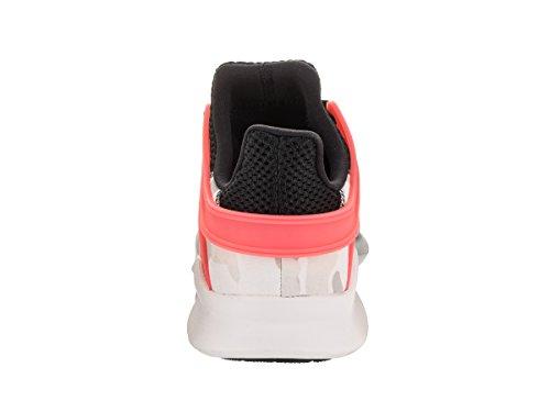Adidas Originaler Mænds Eqt Støtte Adv Pk Kerne Sort / Core Sort / Turbo ziDsb