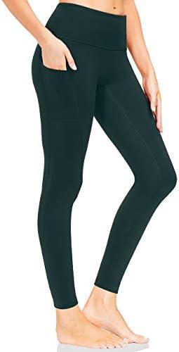 Runner Pants Yoga Pants Black Leggings Below the knee leggins from microfibre Activewear Leggings Fitness Leggings 0184