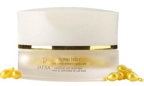 jafra jelly - 7
