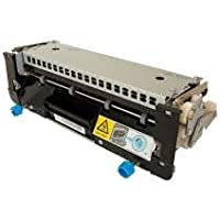 Lexmark 40X8420 Maintenance Kit Assembly Compatible with Lexmark MS810 / MX810 / MS710 / MX710