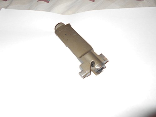 M1 garand bolt demilled for sale  Delivered anywhere in USA