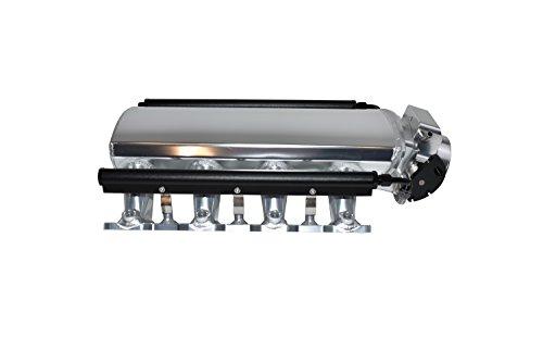 A-Team Performance 102mm LS LS1 LS2 LS6 Intake Manifold