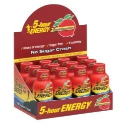 five-hour-energy-pomegranate-12-ct-by-five-hour-energy