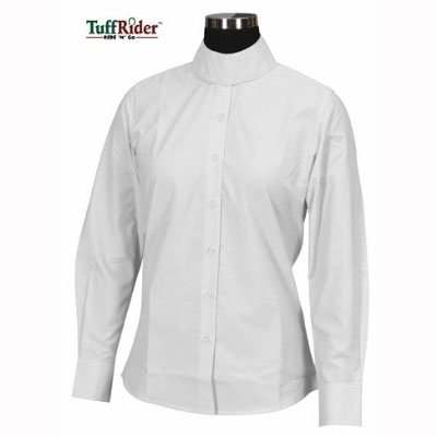 Competition Riding Shirt - 7