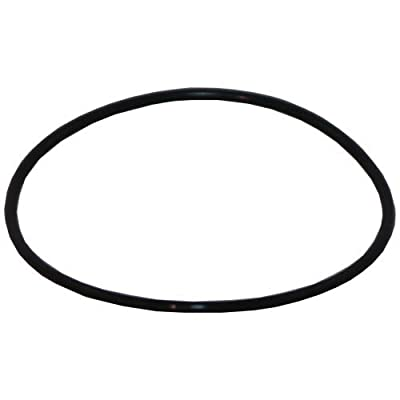 Hydrotech 34201026 Filter Housing Sump O-Ring