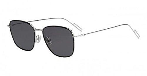 075672fbe2bb8b lunettes de soleil dior homme composit 1.1 gf3 (2k)  Amazon.fr ...