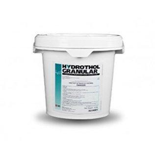 Hydrothol Granular | 40lb