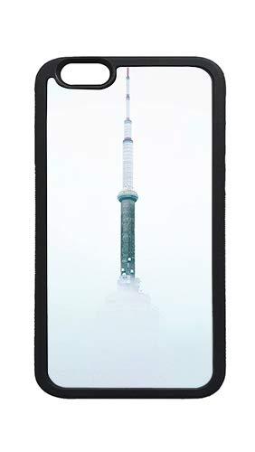 iphone 8 case cn