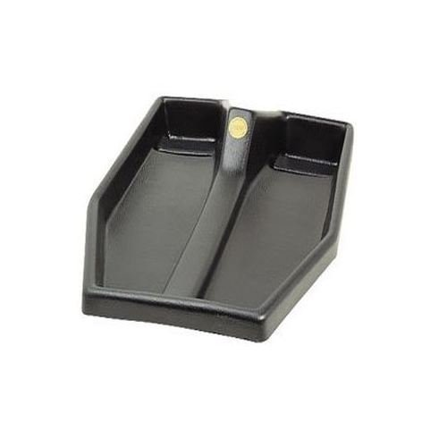 Jaz Products 720-000-01 Black Engine Stand Lower Tray