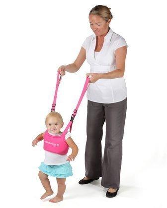 Amazon.com: Upspring bebé Caminar alas aprendiendo a caminar ...