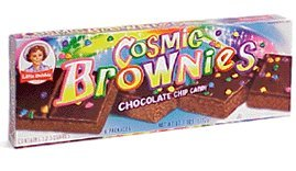 little-debbie-cosmic-brownies-6ct-box-6-boxes-36pc-