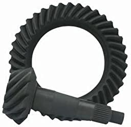 USA Standard Gear (ZG GM12P-373) Ring and Pinion Gear Set for GM 12-Bolt Car Differential