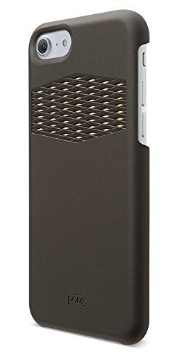 phone case radiation - 7