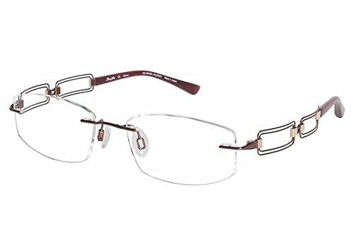 Xl 2019 Glasses - 6