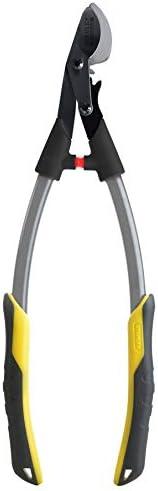"STANLEY FATMAX 31"" (77cm) Sync Drive Geared Bypass Lopper"