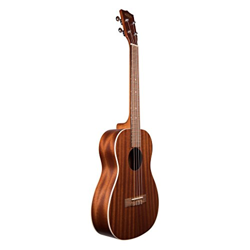 different types of ukuleles and which one you should buy 2018
