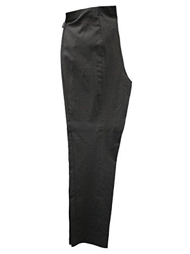 Streich - Pantalón - para mujer negro