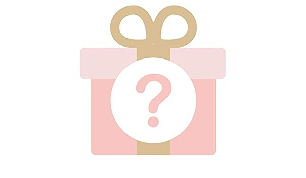 Your Little Miss Caja misteriosa bebé o niña |: Amazon.es: Joyería