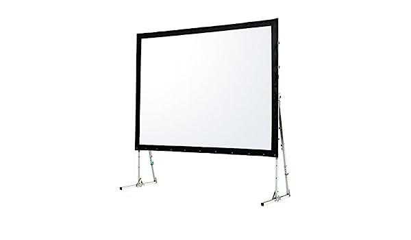 1610 180-16:10 +RE3 w// Front /& Rear Surface WW3 WW3.RE3 Super Mobile Screen Grandview LS-Z180