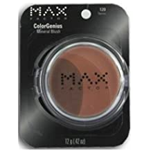 Max Factor Colorgenius Mineral Blush, 120 Spices