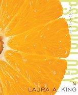 Science of Psychology: Appreciative View 2ND EDITION pdf epub