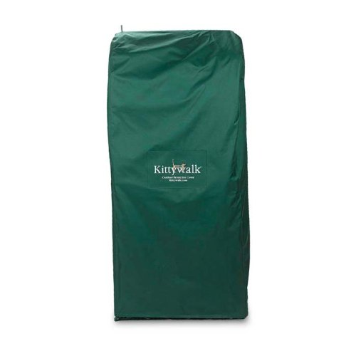 Outdoor Protective Cover for Penthouse (2 Pack)