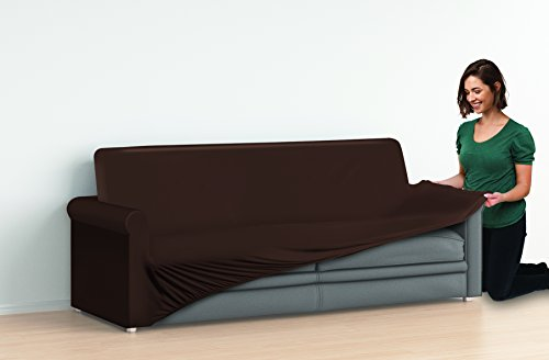 Jobar Ideaworks Sofa Stretch Cover Protective Furniture