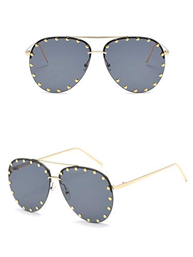 Most bought Mens Novelty Sunglasses & Eyewear