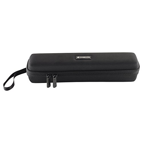 ES-65WR Caseling Hard Case Fits Epson Workforce ES-50 DS-30 ES-60W Portable Document /& Image Scanner DS-80W ES-55R DS-70 Storage Carrying Travel Bag