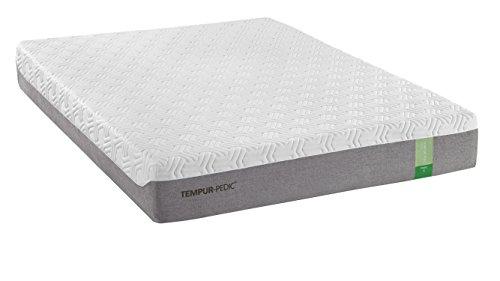 tempur-flex-hybrid-prima-mattress-queen