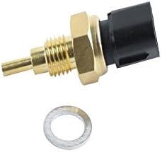 Online Automotive OLARFS3220 Radiator Fan Switch