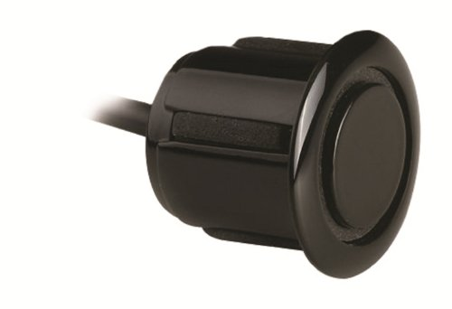 iBeam TE-ES Universal Replacement Parking (Sensor Tee)