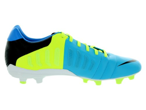 Nike Ctr360 Libretto Iii Fg - Huidig blauw / Volt