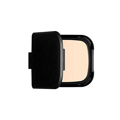 NARS Radiant Cream Compact Foundation, Gobi